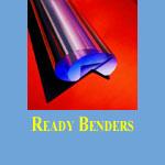 Ready Benders
