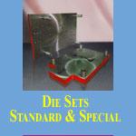 Die Sets Standard and Special
